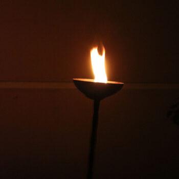 Oseberg lampen atelier barbot for Lampen replikate