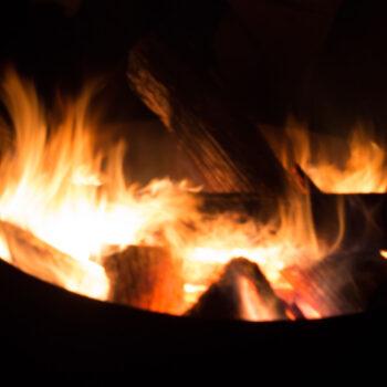 Feuerschale mieten leihen Freiburg Baden-Württember Lager Mittelalter Natur Feier im Wald Geburtstag